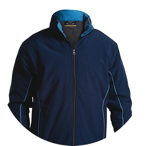 find out more about Promo Clothing at Hunter School Wear