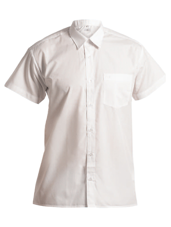 650 Short Sleeve Shirt – Single Pack