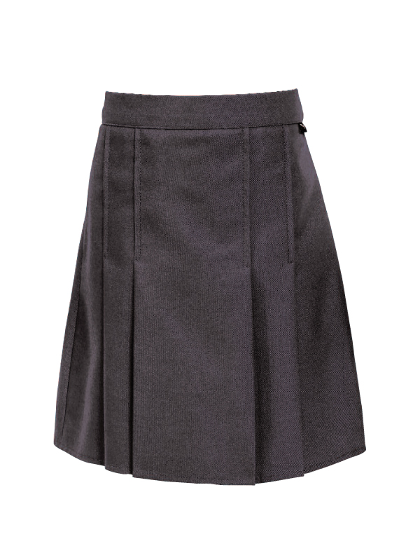T20 Girls Primary School Skirt
